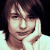 Picture of Алексей Голубев